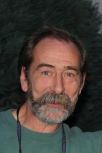 Bloch Vortrag 2010